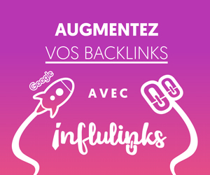 influlinks